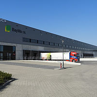 BayWa_r.e._New_warehouse_Netherlands_April_1920_x_1080.jpeg